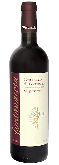Ormeasco Superiore
